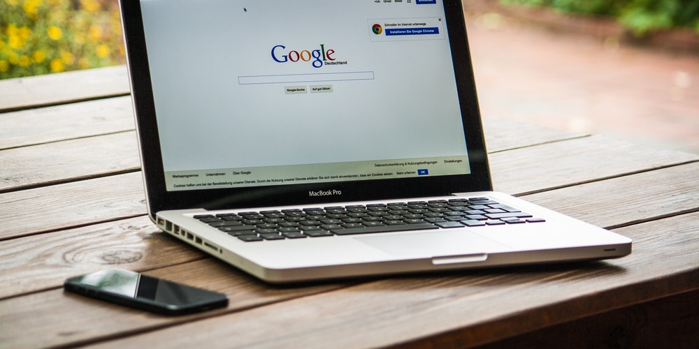 How Content Can Get Your Website High Rankings in SERPs