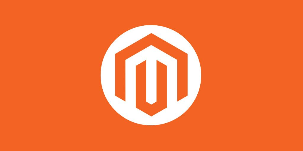 Tips for Optimizing Magento for Your VPS