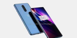 OnePlus 8/8 Pro to be launched a bit sooner