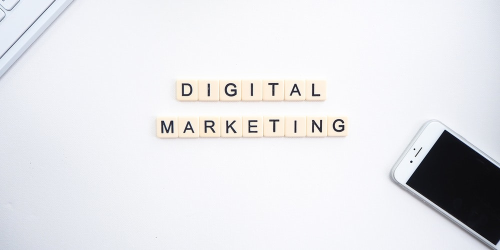 How To Maximize Digital Marketing ROI For Your Toronto-Based Business