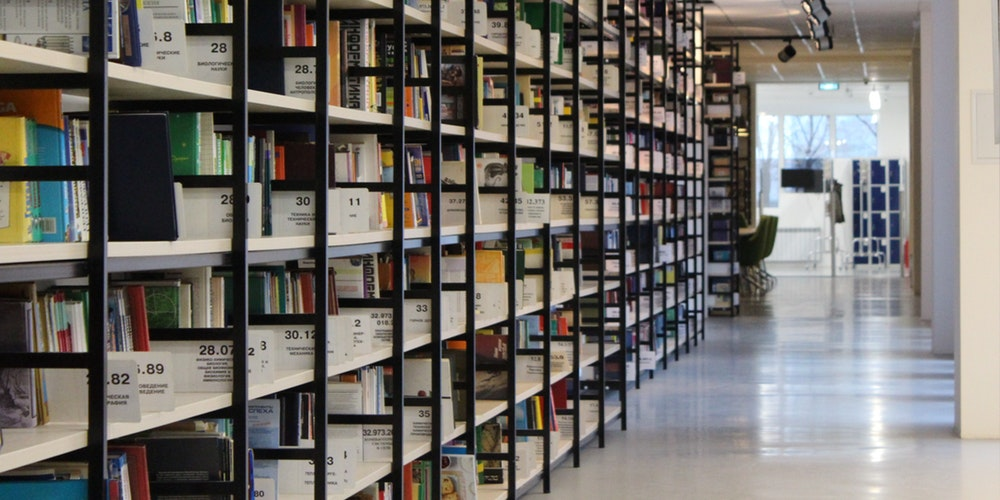 Best Inventory Management Practices in 2020