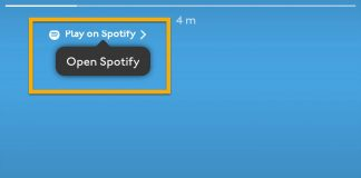 How to add Spotify Songs to Instagram Story