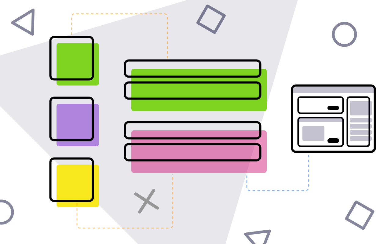 What is the Role of a Design System in a Company