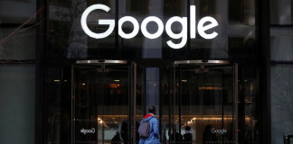 Google Bengaluru employee tests positive for COVID-19