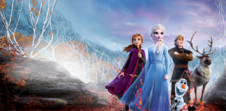 Frozen 2 to release on Disney Plus 3 months ahead of its schedule