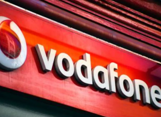 Vodafone is offering 6GB & 8GB prepaid plans under ₹250