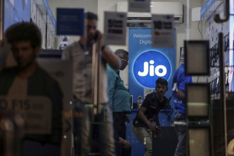 Facebook was keen on buying 10% of Reliance Jio