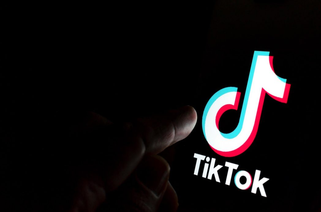 How Old do You have to be to have TikTok