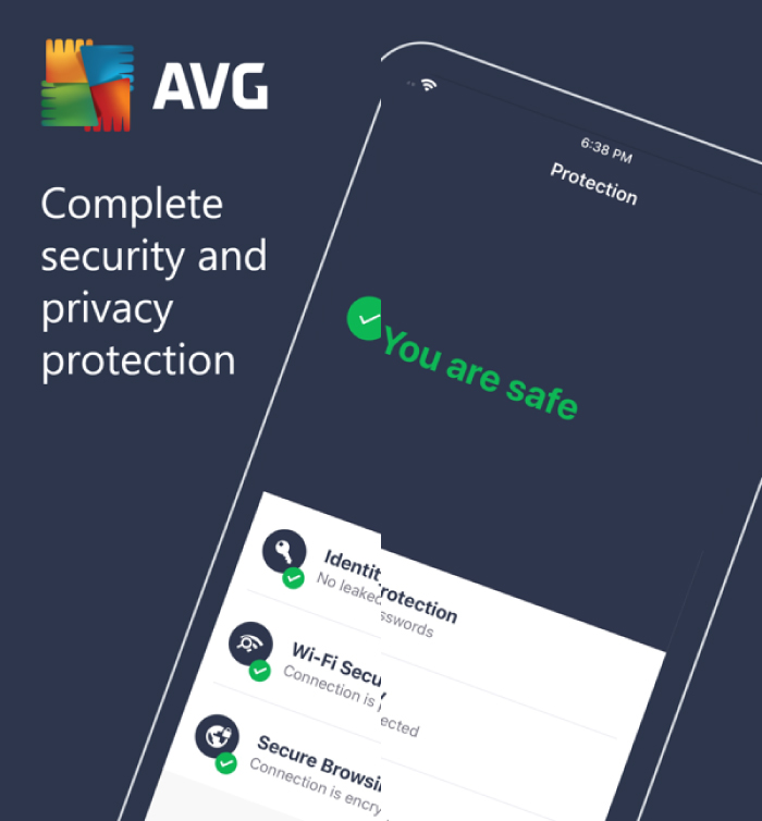7 Best Free Antivirus for iPhone to Make It More Secure