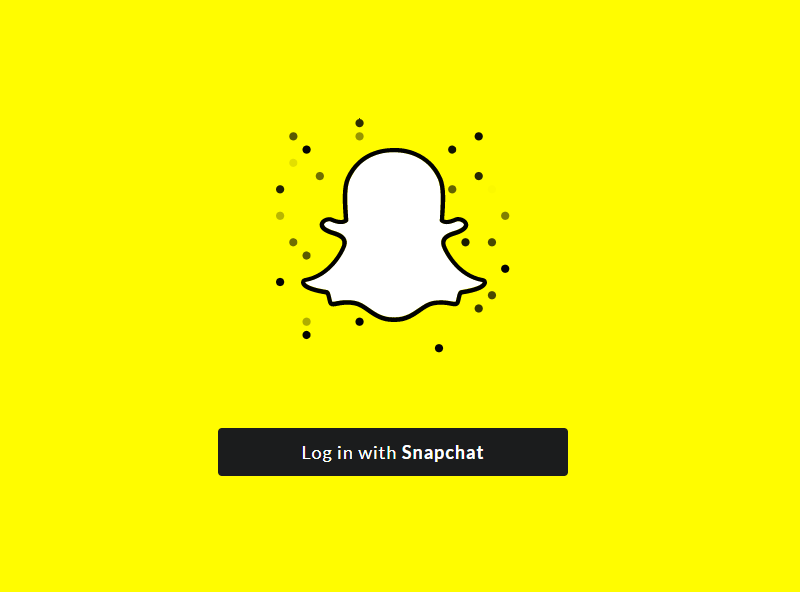 How to save pictures on Snapchat