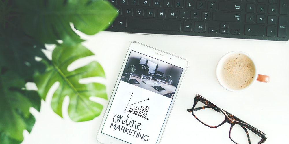 Successful Employee Onboarding Tips For Your Digital Marketing Business