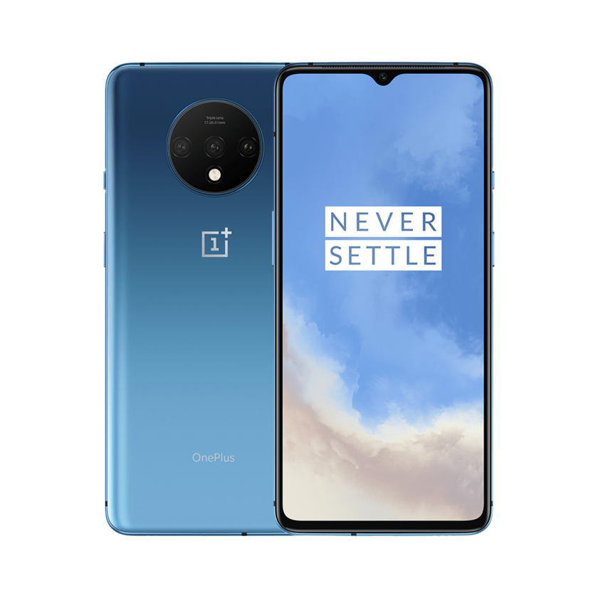 OnePlus Mobile List: OnePlus Models List from 2014 to 2020