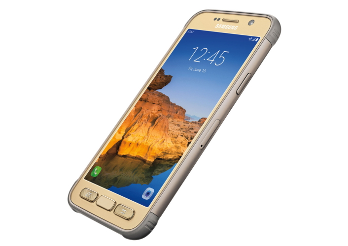 Samsung Mobile S Series List: Samsung Galaxy S Series 2010 to 2020