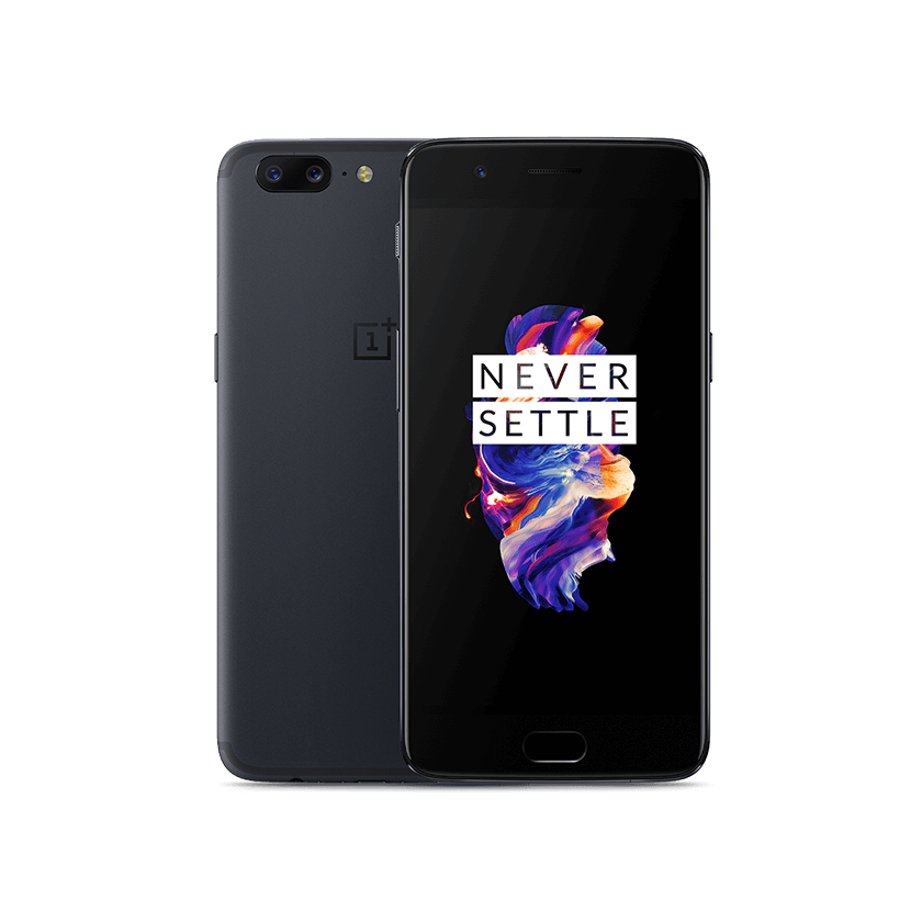 OnePlus Mobile List