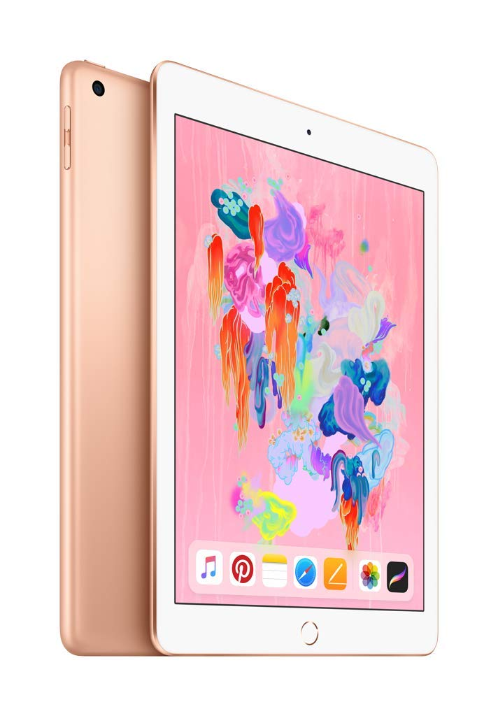 List of iPads iPad Models list with pictures