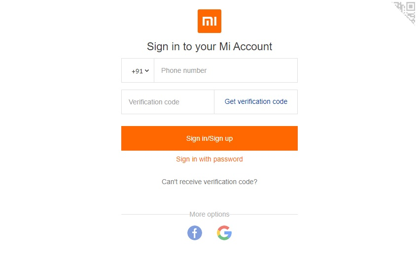 How to Delete mi Account Permanently