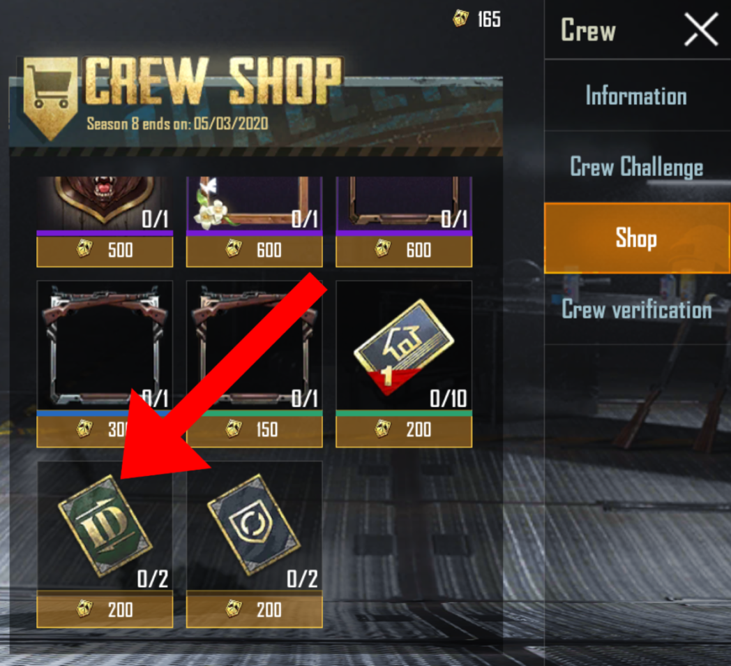 How to Write a Stylish Username for PUBG mobile