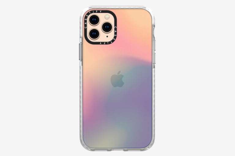 Best iPhone case brands