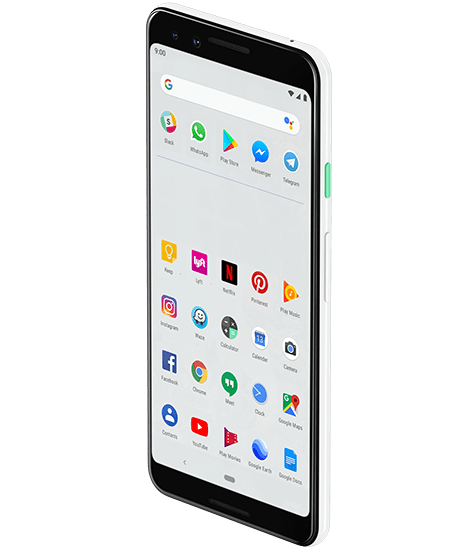 How to Root Android 9 - Advantages of Rooted Android Phone