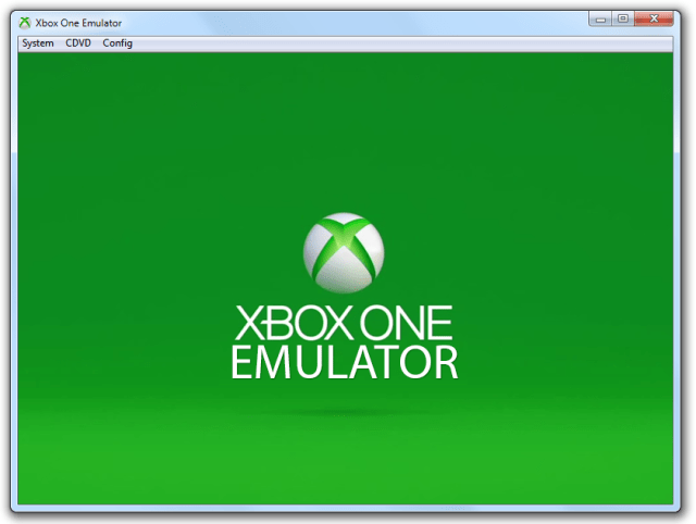 10 Best Xbox One Emulators for PC