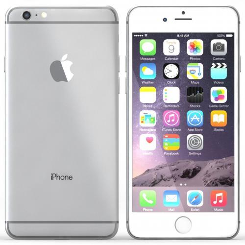 How much is an iPhone 6 worth now