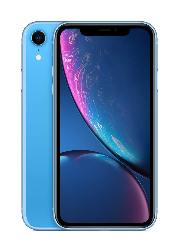 How to factory reset iPhone XR