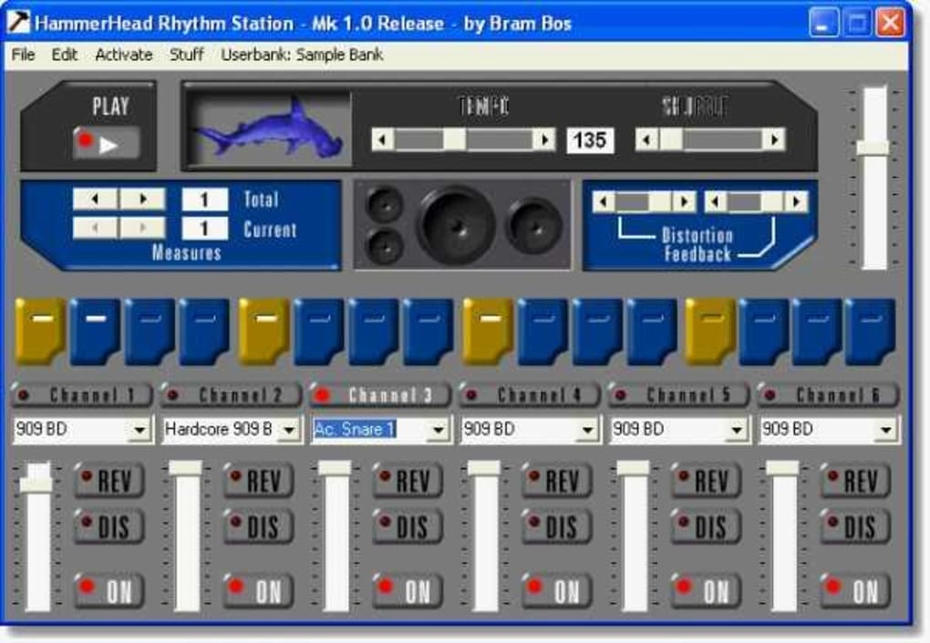 15 Best Free Beat Making Software