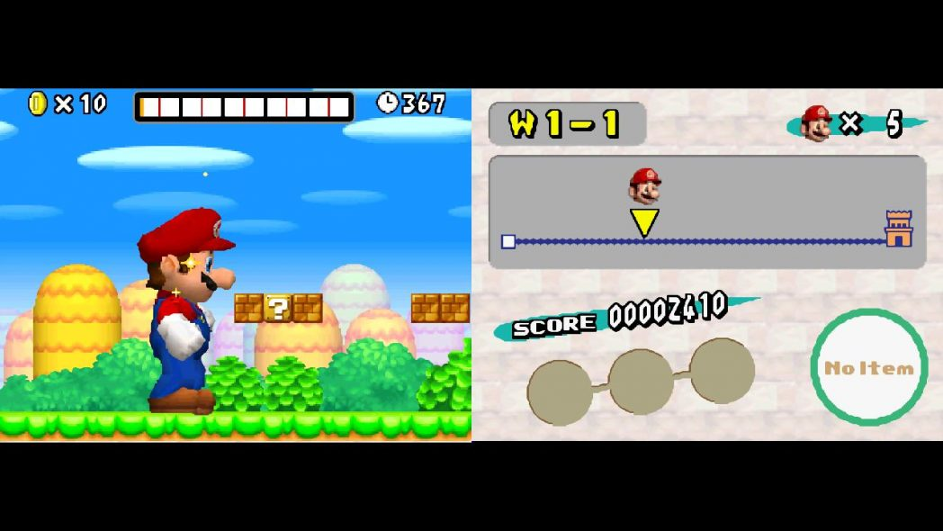 Best 3ds emulators for Android