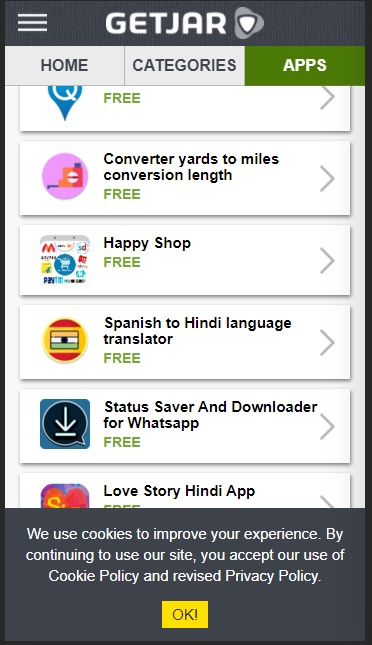 Best Third Party App Stores for iOS