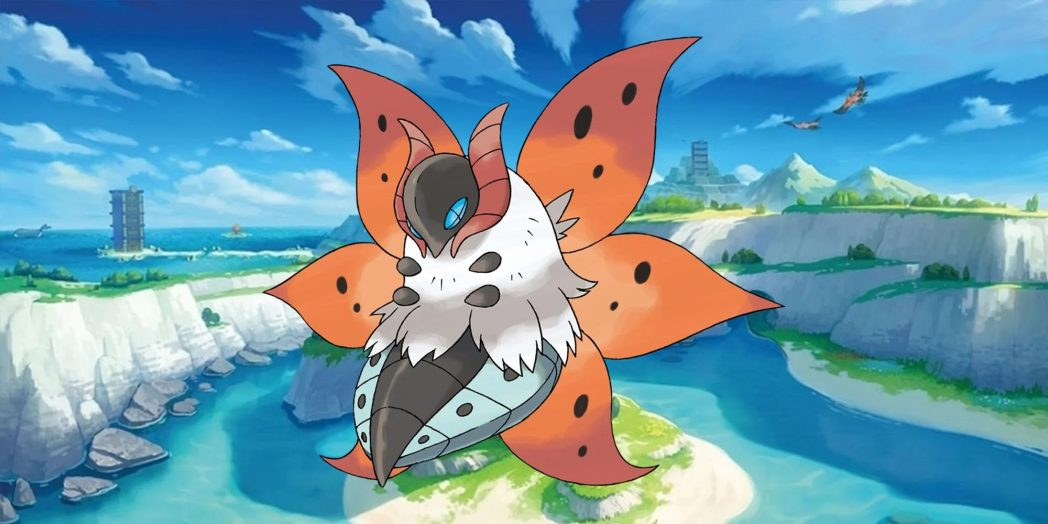 Who is the Strongest Pokemon: Top 25 Most Powerful Pokemon