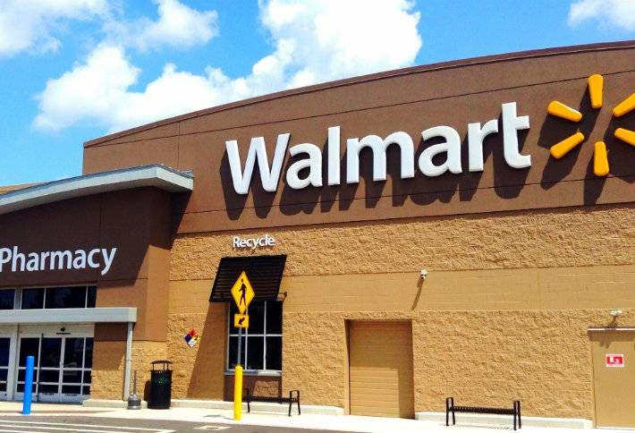 Walmart to Join Hands with Tata Group for a Whopping $25bn