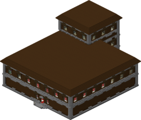 Best Things to Build in Minecraft