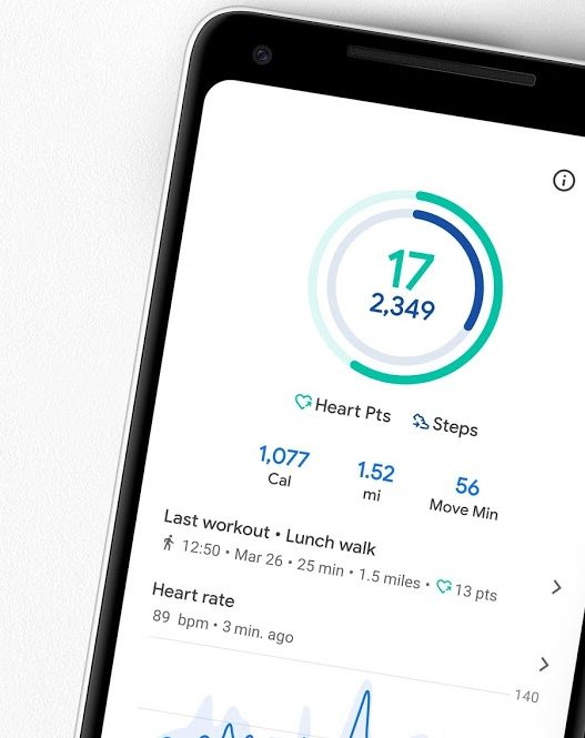 Best Apps to Measure Running Distance