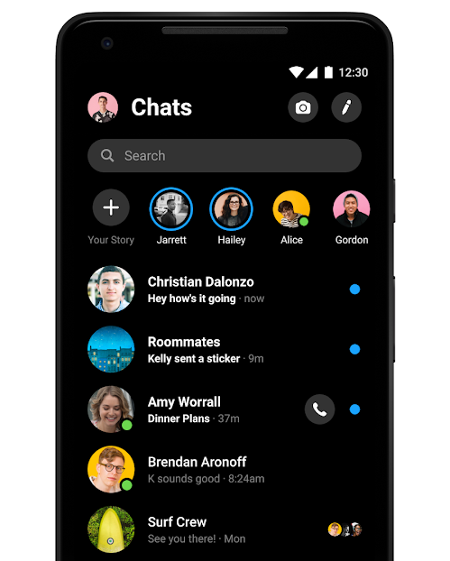 Top 10 Safe WeChat Alternatives in India