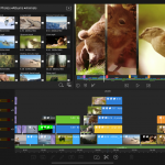10 Best Video Editing Apps for iPad