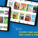 10 Best Educational Apps for iPad