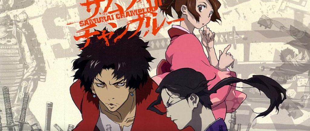 Best Anime Series to Binge Watch