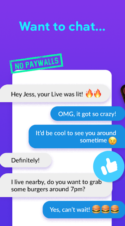 10 Amazing Apps Like Whisper to Discover Secrets Around You