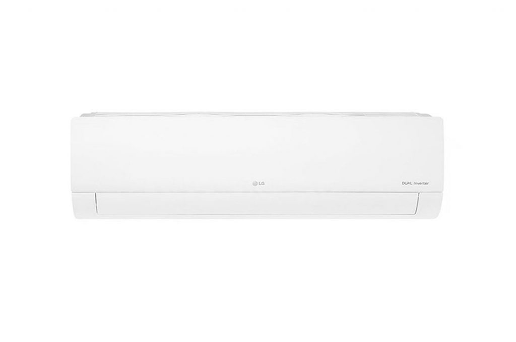 How to Fix E4 Error on Air Conditioner