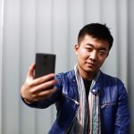 Carl Pei is set to leave OnePlus for a new venture
