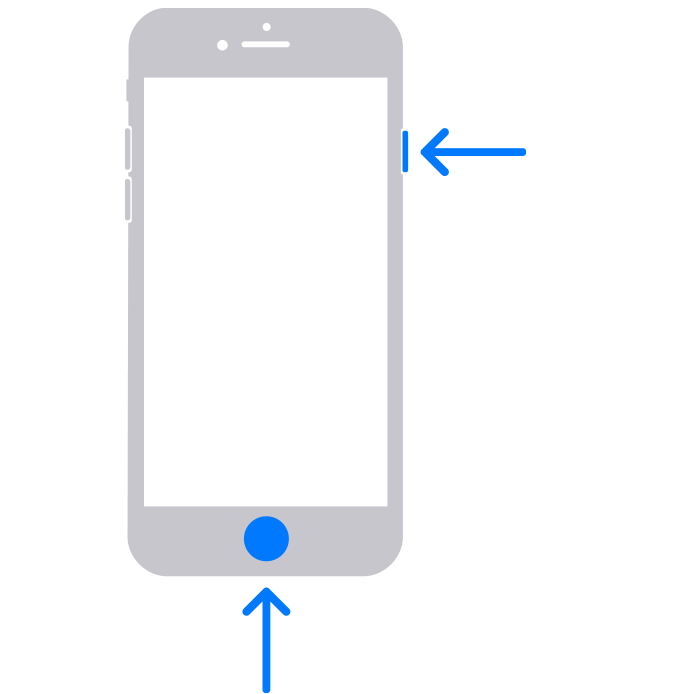 How to Take a Screenshot on an iPhone (Any Model or Generation)