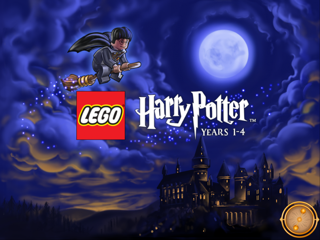 Best Harry Potter PC Games