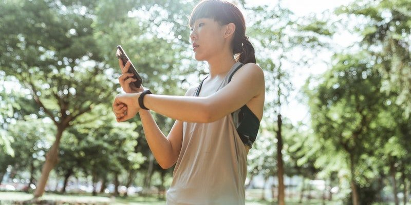7 Best Heart Rate Monitor Apps for Android