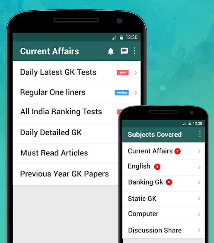 7 Best Current Affairs Apps For UPSC