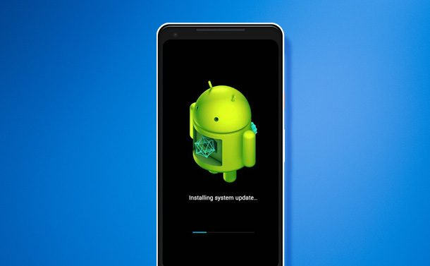 15 Advantages of Android over iOS