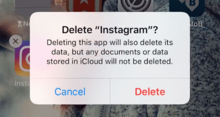How to Avoid Excessive Use of Social Media