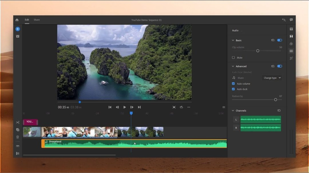 Best Video Editing Software for M1 Macs