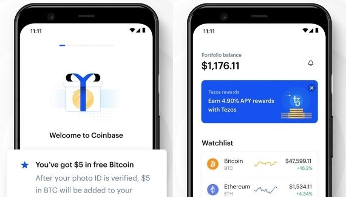 10 Best Apps to Buy Bitcoin in India