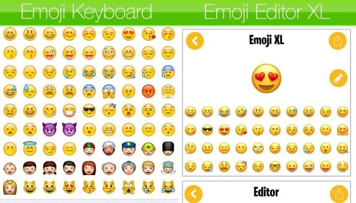Best Emoji Apps For iPhone Users