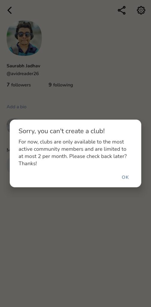 What is the Clubhouse app? Top 15 Questions Answered